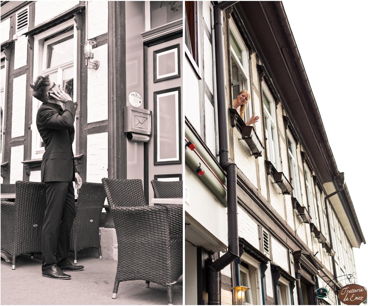 Hochzeit Goslar 01