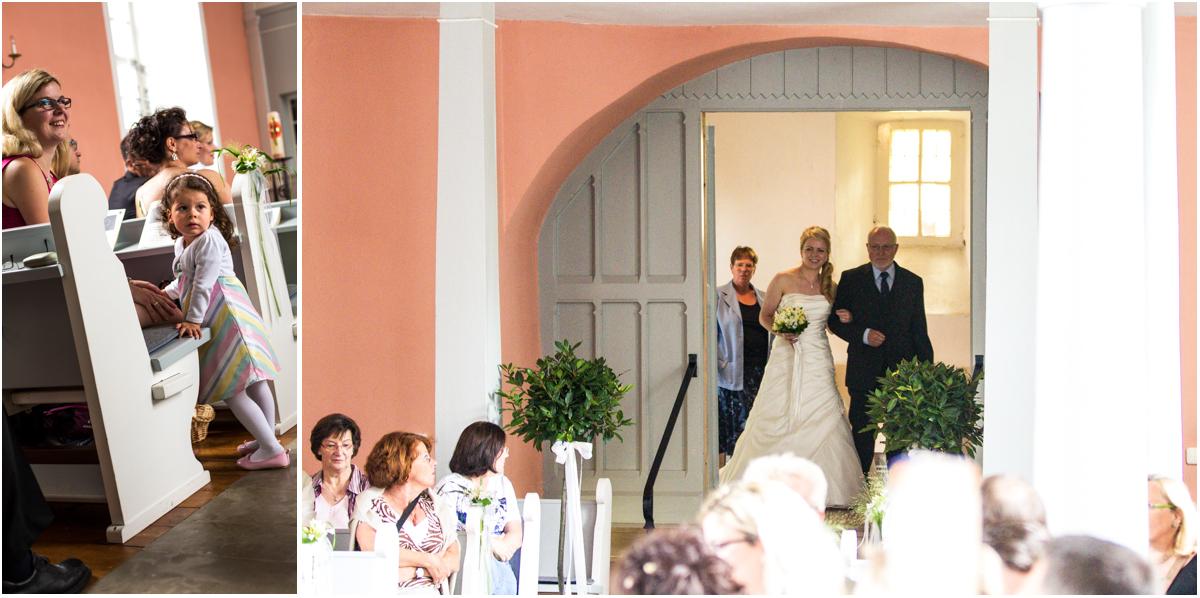 Hochzeit Goslar 08
