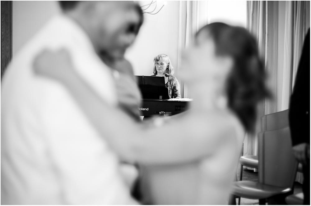 Hochzeit Wernigerode 03