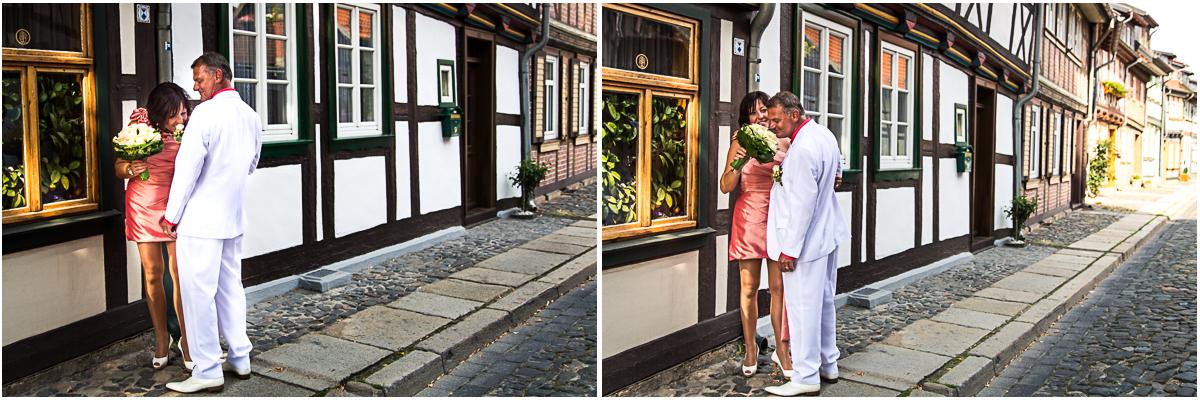 Hochzeit Wernigerode 05