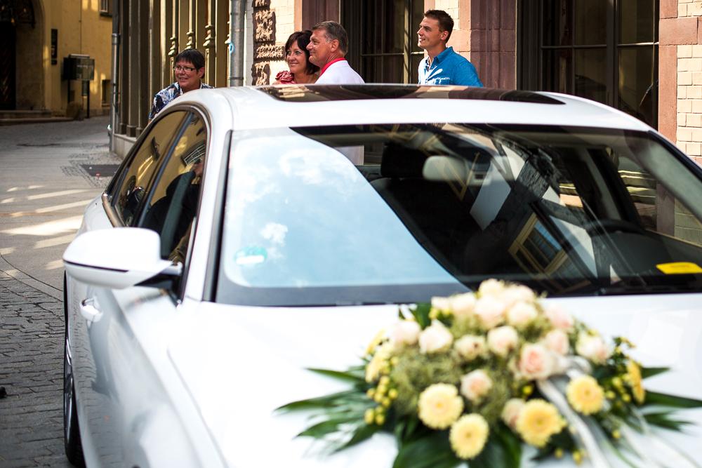 Hochzeitsfotograf Wernigerode | Markusfranke.com-1