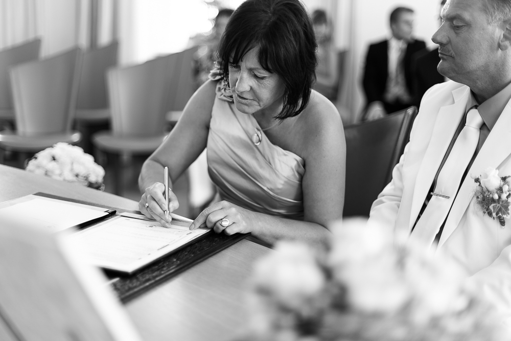 Hochzeitsfotograf Wernigerode | Markusfranke.com-10