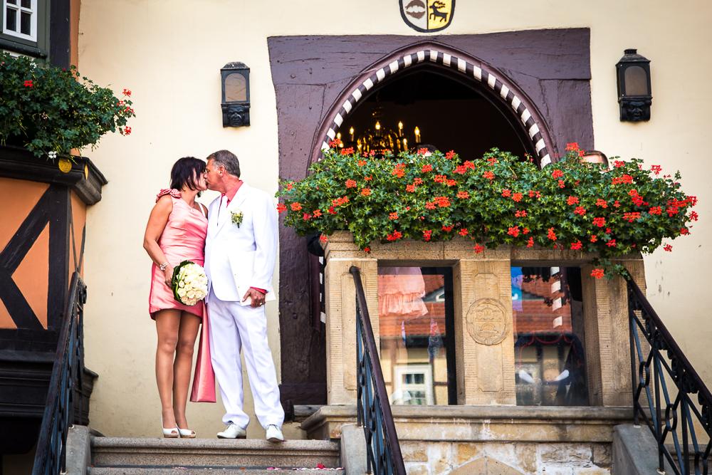 Hochzeitsfotograf Wernigerode | Markusfranke.com-15