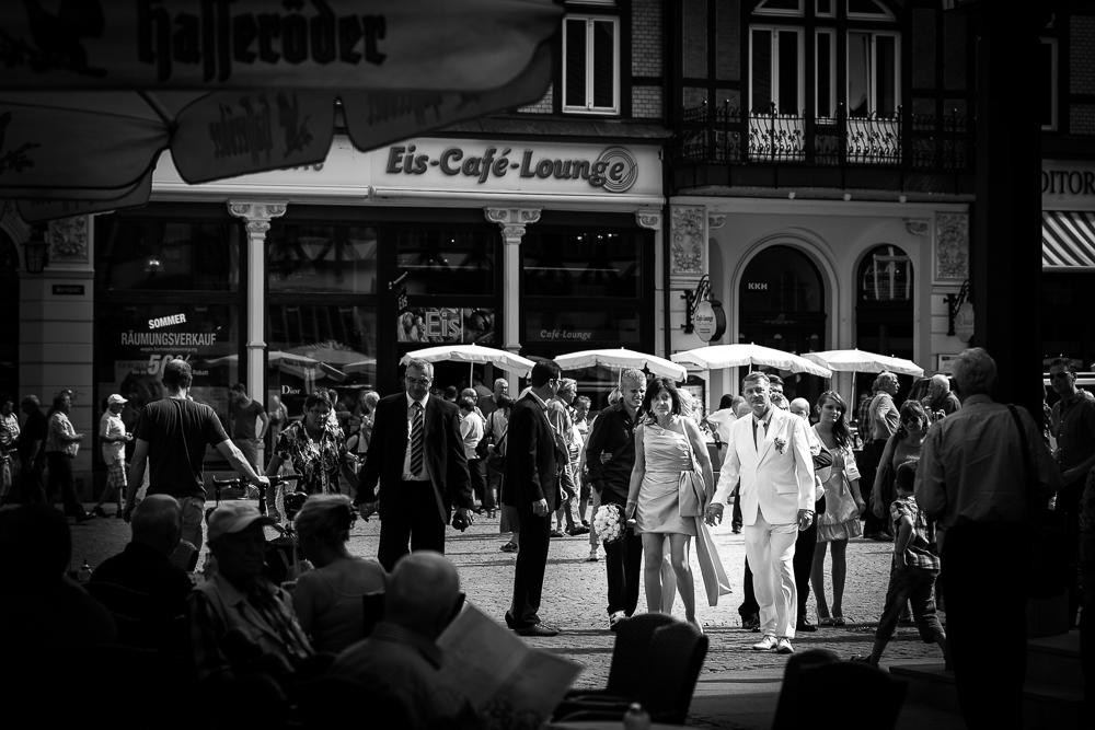 Hochzeitsfotograf Wernigerode | Markusfranke.com-17