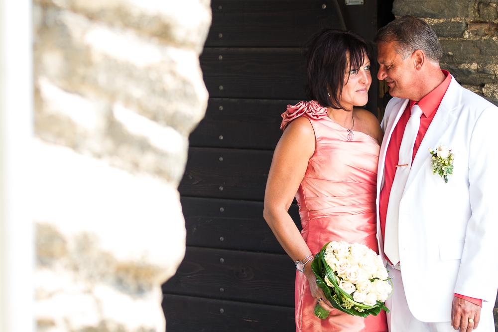 Hochzeitsfotograf Wernigerode | Markusfranke.com-20