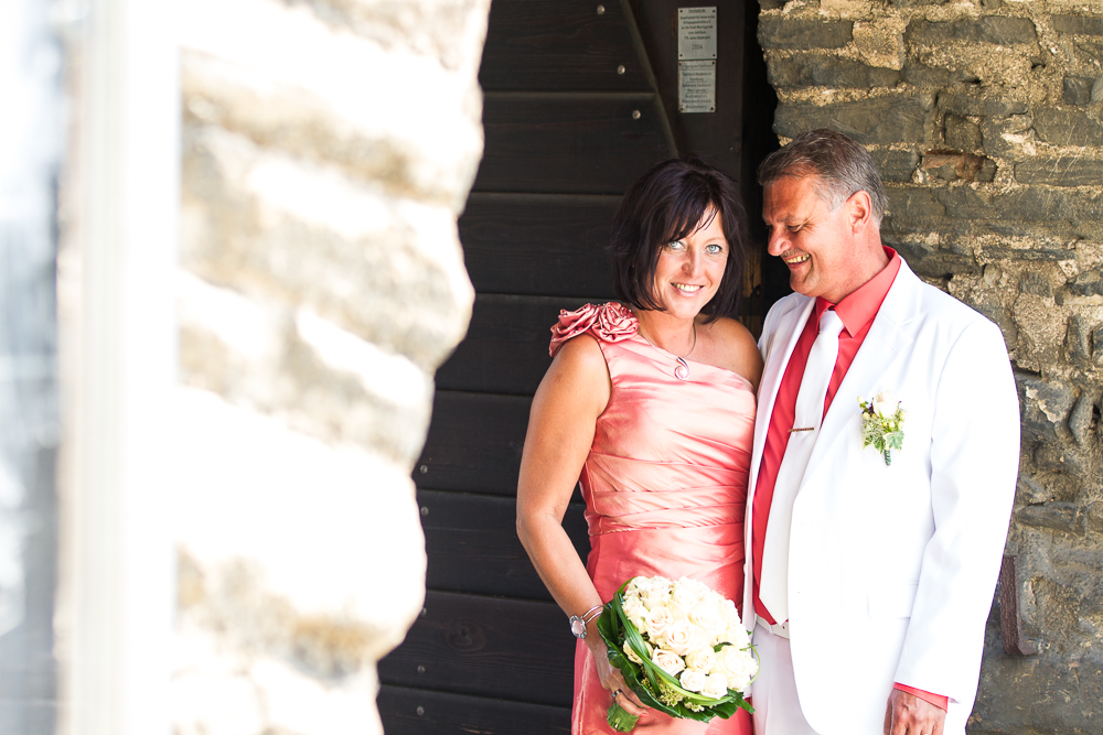 Hochzeitsfotograf Wernigerode | Markusfranke.com-21