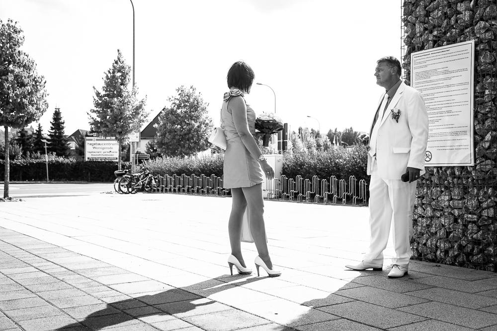 Hochzeitsfotograf Wernigerode | Markusfranke.com-28