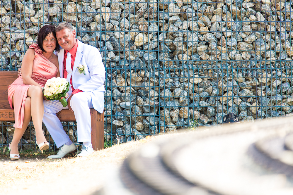 Hochzeitsfotograf Wernigerode | Markusfranke.com-31