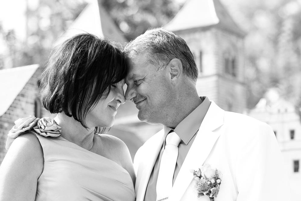 Hochzeitsfotograf Wernigerode | Markusfranke.com-33