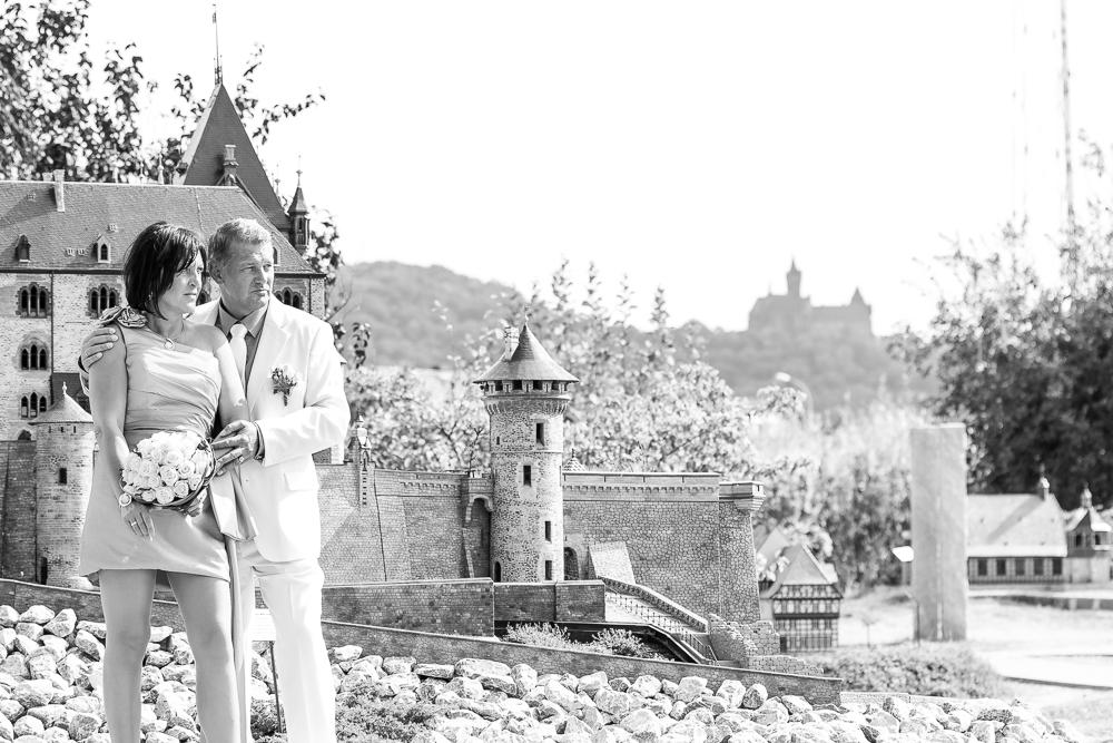 Hochzeitsfotograf Wernigerode | Markusfranke.com-34