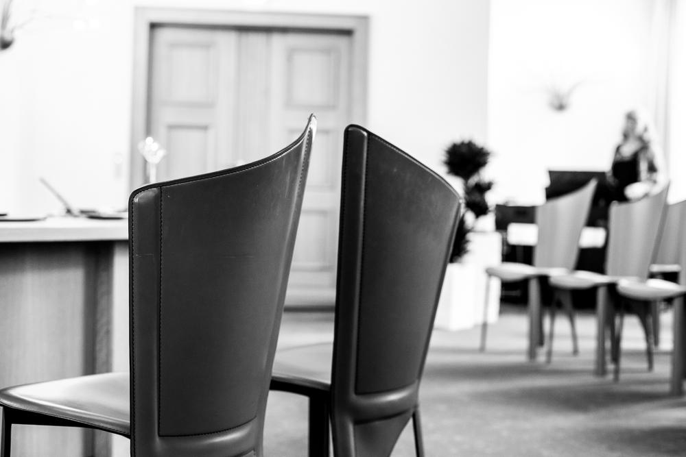 Hochzeitsfotograf Wernigerode | Markusfranke.com-5