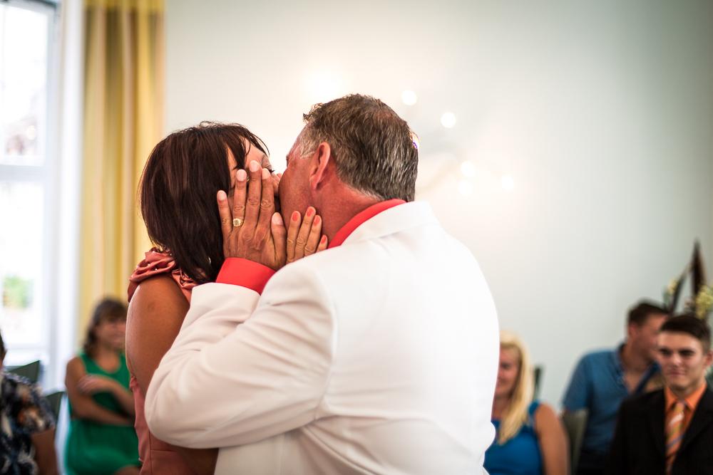 Hochzeitsfotograf Wernigerode | Markusfranke.com-8