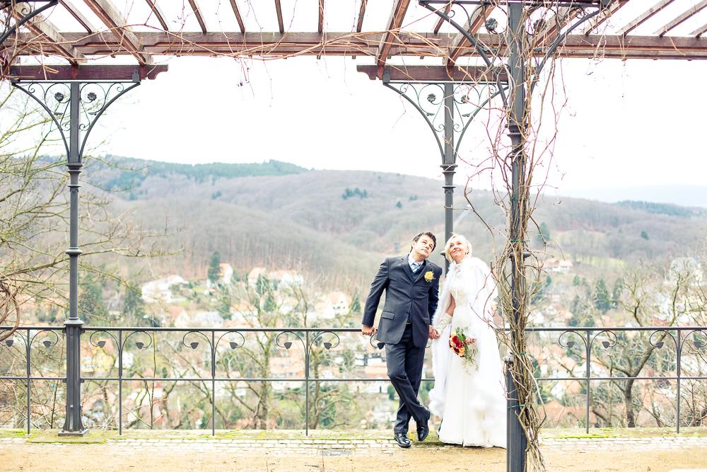 Hochzeit Schloss Wernigerode -20
