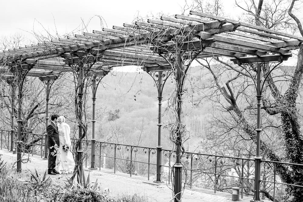 Hochzeit Schloss Wernigerode -34