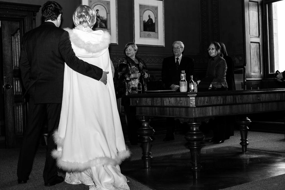 Hochzeit Schloss Wernigerode -4