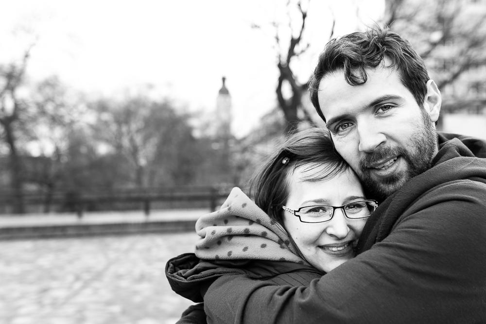 Engagement Josy & Marco-12