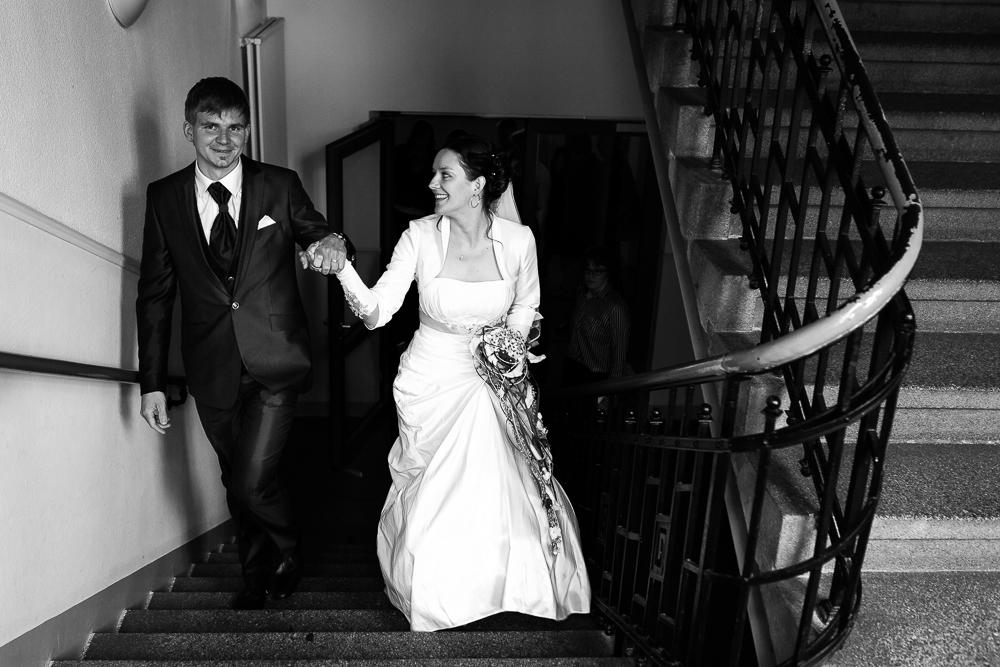Markus Franke - Hochzeitsfotograf Leipzig-10