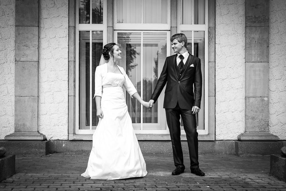 Markus Franke - Hochzeitsfotograf Leipzig-16