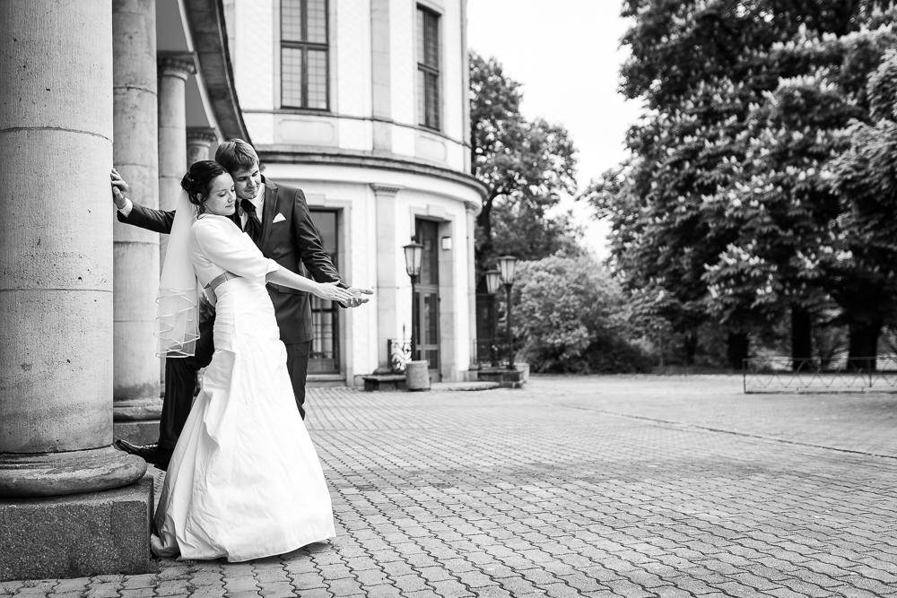 Markus Franke - Hochzeitsfotograf Leipzig-17
