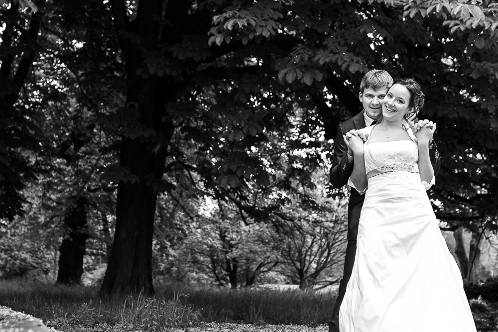 Markus Franke - Hochzeitsfotograf Leipzig-22