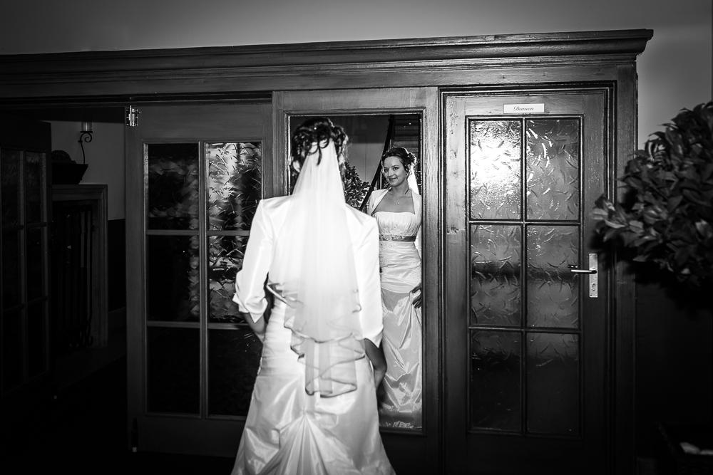 Markus Franke - Hochzeitsfotograf Leipzig-29