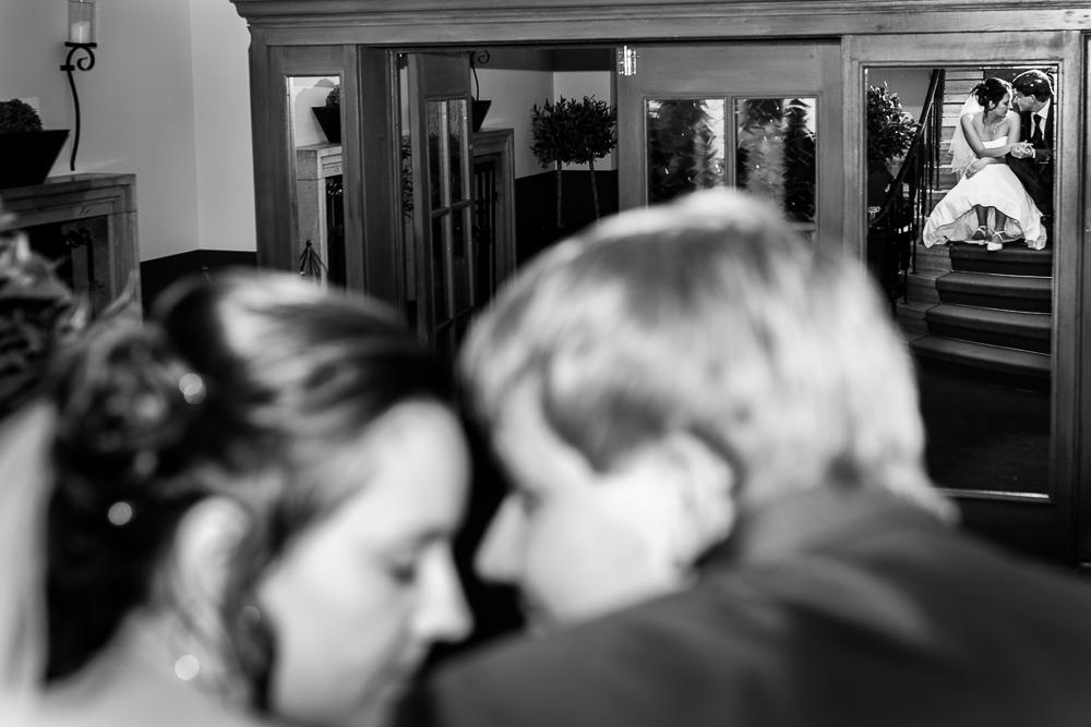 Markus Franke - Hochzeitsfotograf Leipzig-32