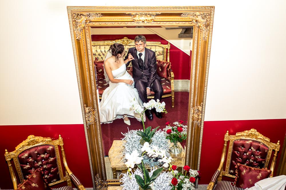 Markus Franke - Hochzeitsfotograf Leipzig-35