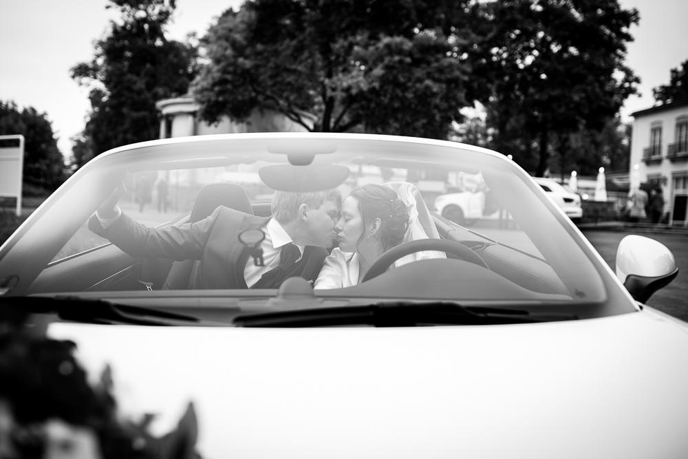 Markus Franke - Hochzeitsfotograf Leipzig-42