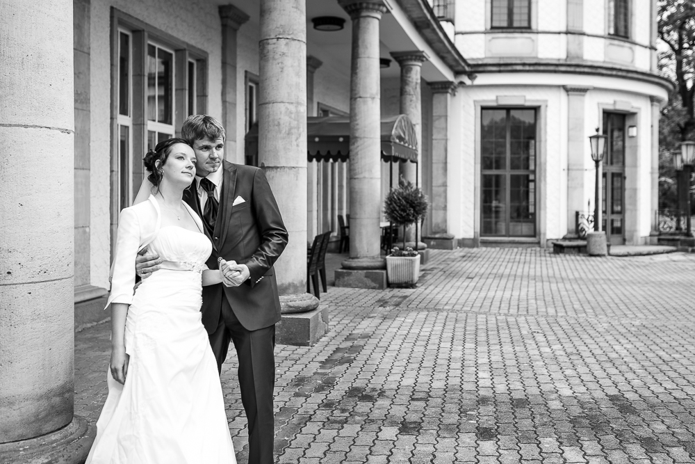 Markus Franke - Hochzeitsfotograf Leipzig-7