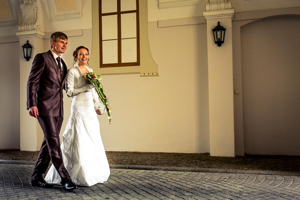 Markus Franke - Hochzeitsfotograf Leipzig-8