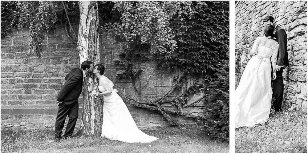 Hochzeitsfotograf Markus Franke 04