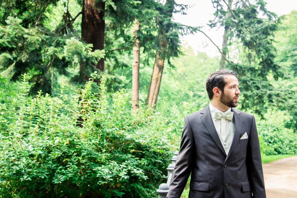 Hochzeitsfotograf Markus Franke-1