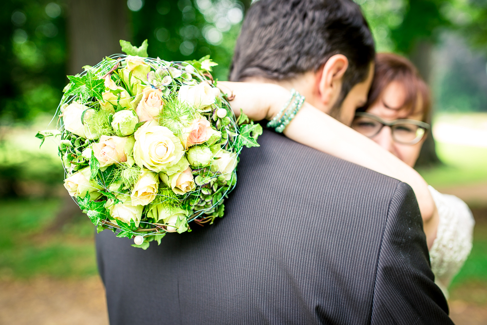 Hochzeitsfotograf Markus Franke-11