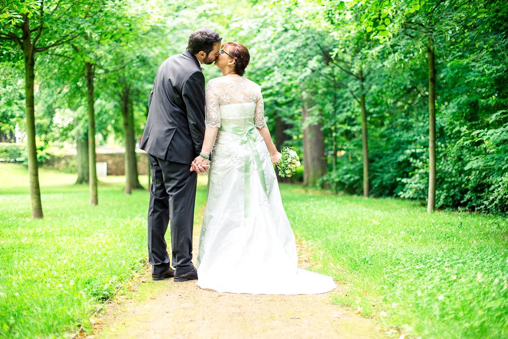 Hochzeitsfotograf Markus Franke-12