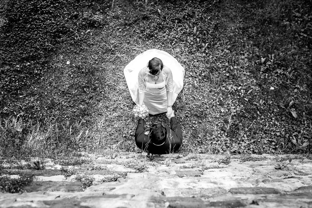 Hochzeitsfotograf Markus Franke-15