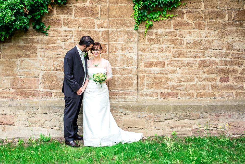 Hochzeitsfotograf Markus Franke-17