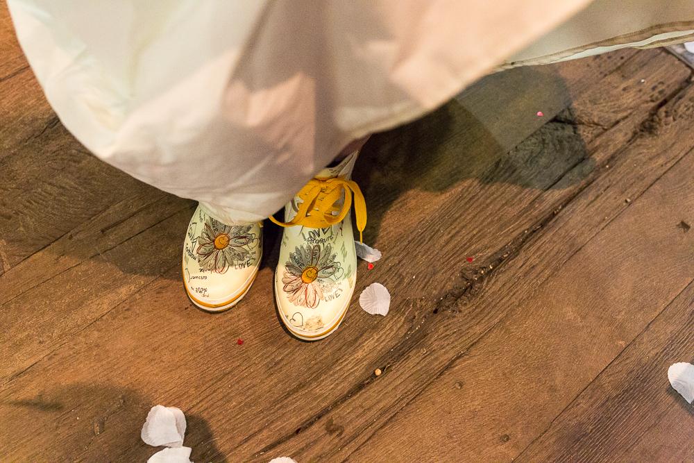 Hochzeitsfotograf Markus Franke-22