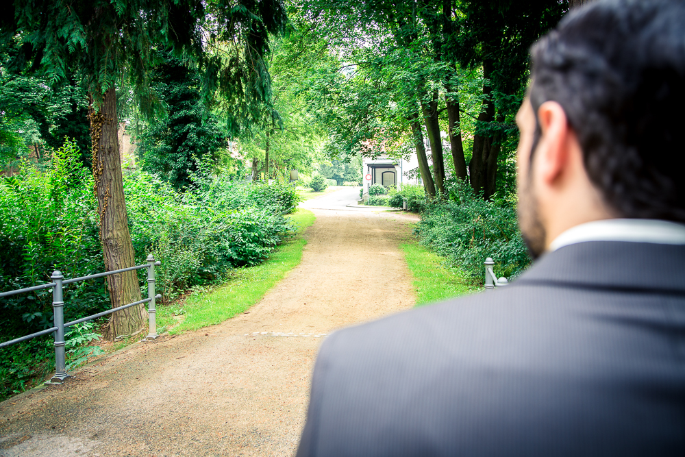 Hochzeitsfotograf Markus Franke-3