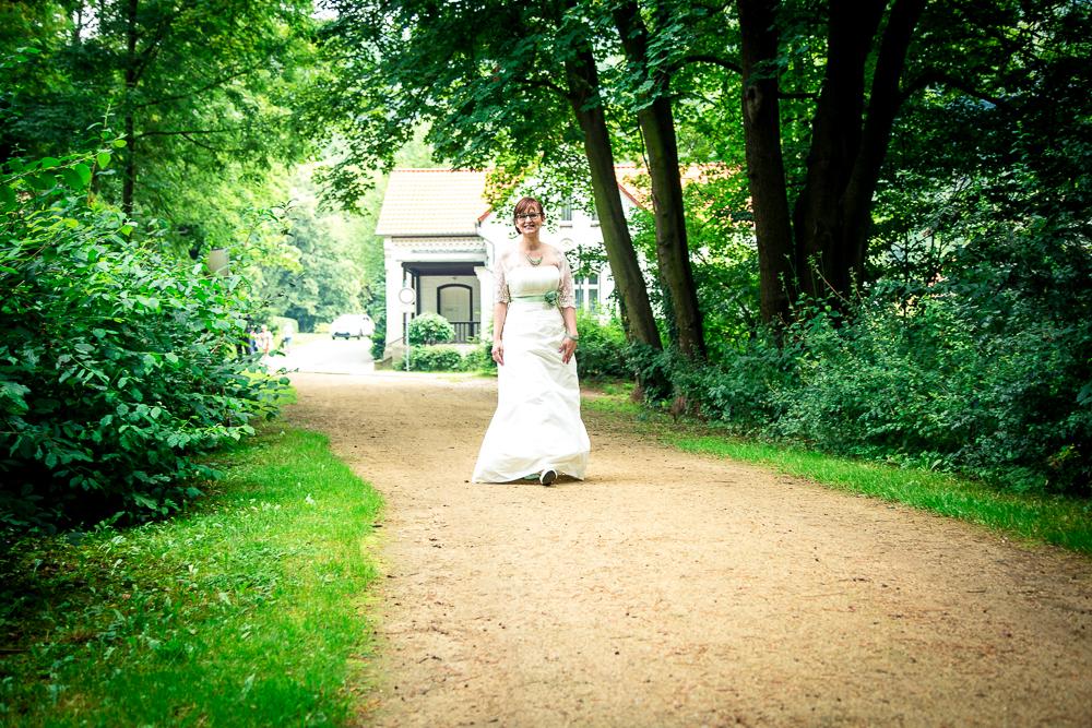Hochzeitsfotograf Markus Franke-4