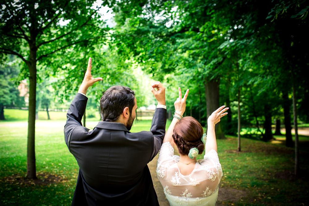 Hochzeitsfotograf Markus Franke-7