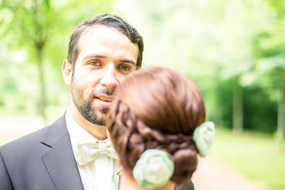 Hochzeitsfotograf Markus Franke-9