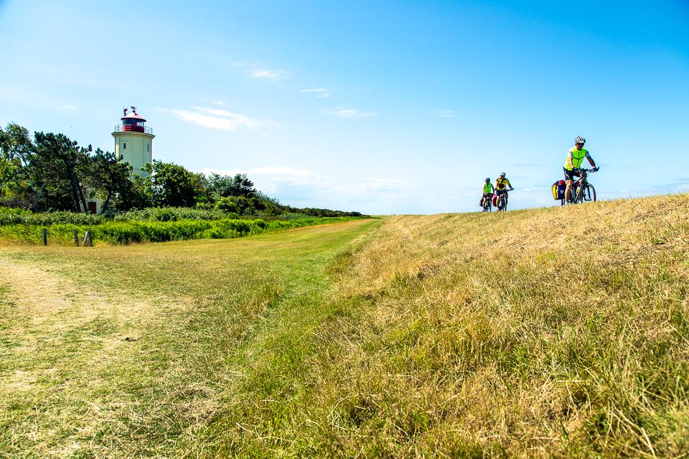 Insel Fehmarn-16