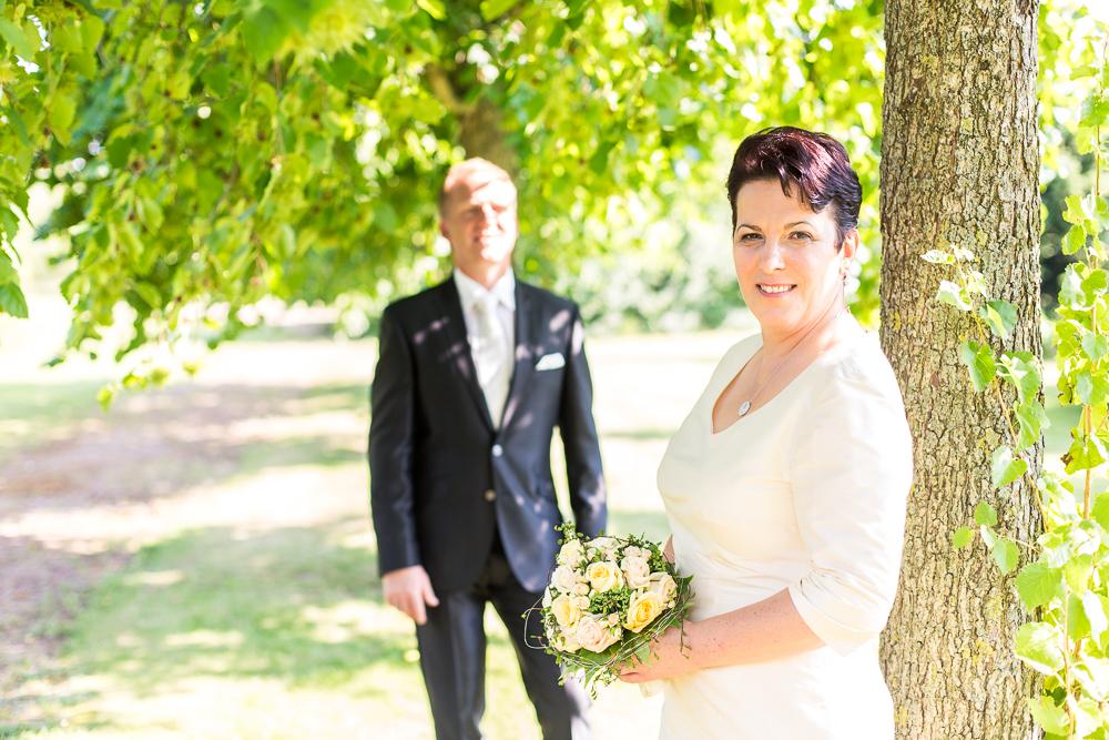 Hochzeitsfotograf Brehna Markus Franke-11
