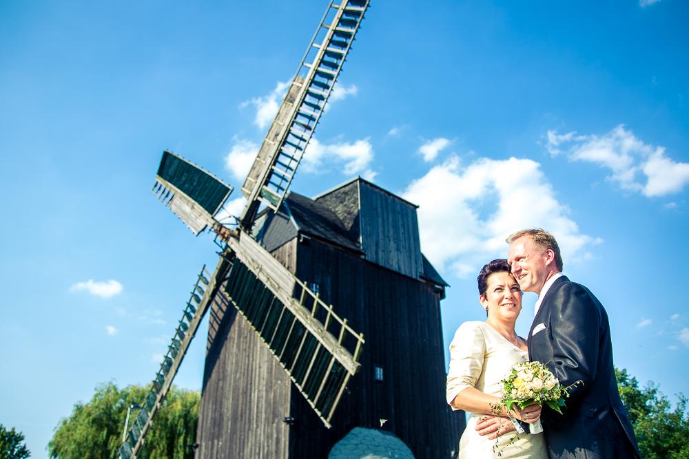 Hochzeitsfotograf Brehna Markus Franke-17