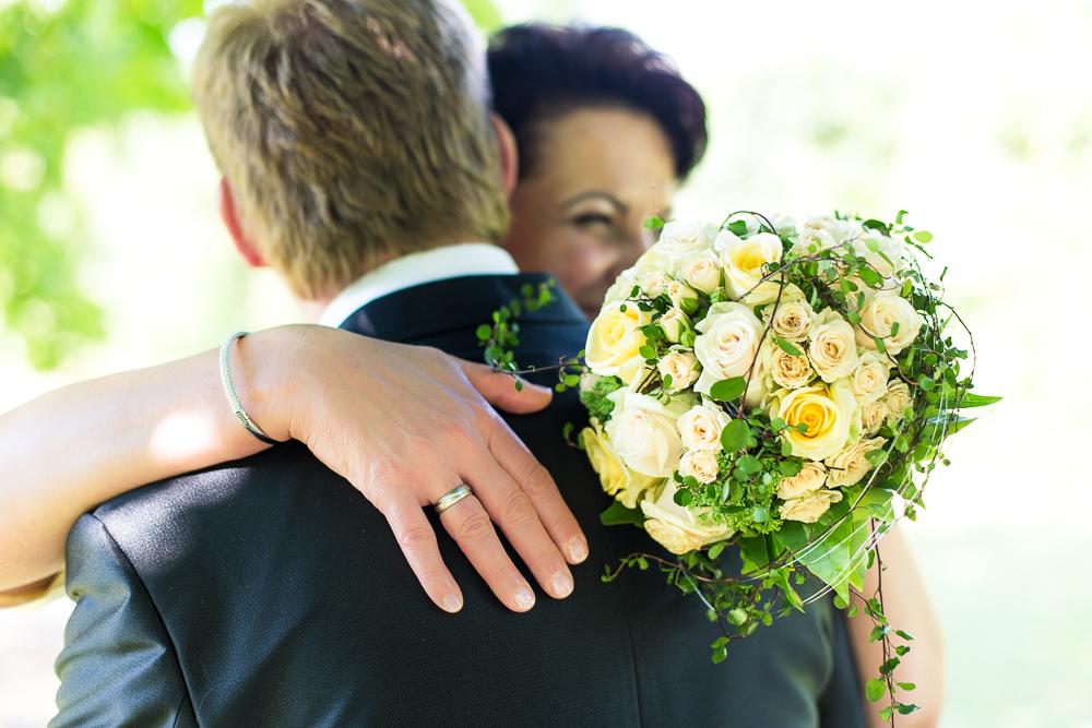 Hochzeitsfotograf Brehna Markus Franke-4