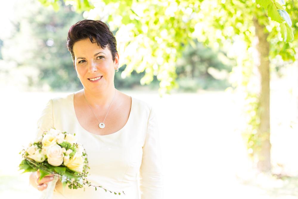 Hochzeitsfotograf Brehna Markus Franke-7