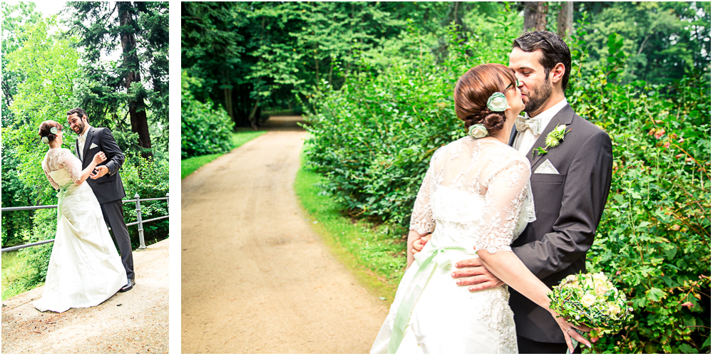 Hochzeitsfotograf Markus Franke 01