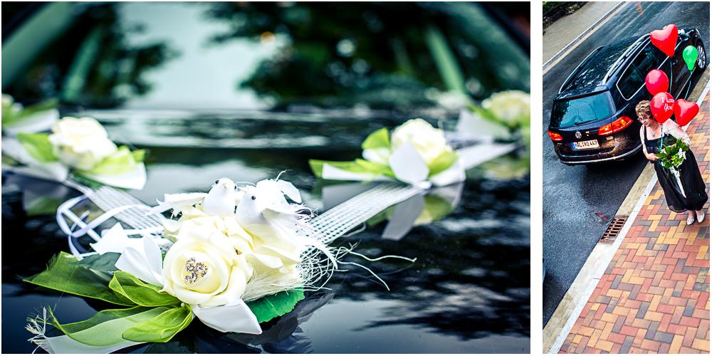 Hochzeitsfotograf Markus Franke 08