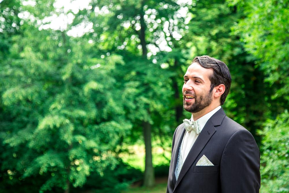 Hochzeitsfotograf Markus Franke-27