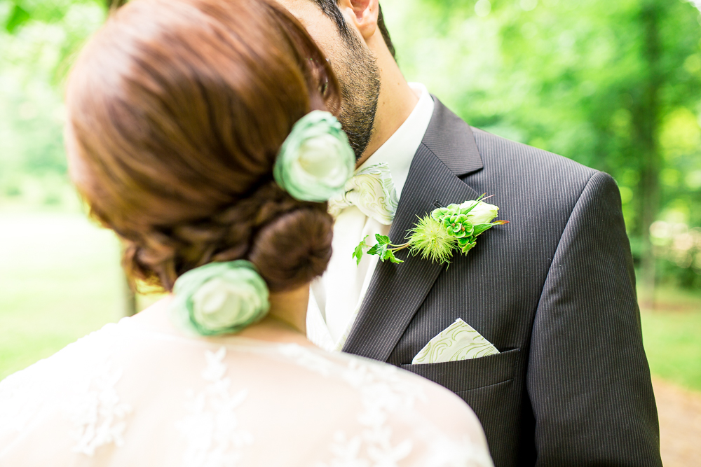 Hochzeitsfotograf Markus Franke-31
